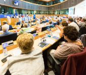 16-09-28-hearing-on-dutch-dialect-10