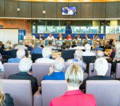 16-09-28-hearing-on-dutch-dialect-6